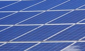 formation énergie et bâtiment solaire