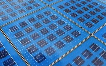 master énergie solaire Perpignan