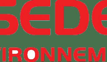 recrutements SEDE environnement
