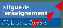 Fédération des Associations Laïques de la Corrèze