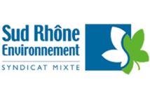 Syndicat Mixte Sud Rhône Environnement