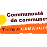 Adjoint(e) Chef du Service Environnement Terre de Camargue