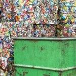 CAP Propreté de l'Environnement Urbain – Collecte et Recyclage