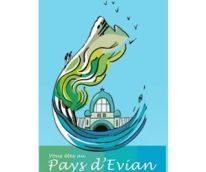 Recrutements Communauté de communes du Pays d'Évian