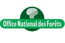 emploi ONF méties forestiers