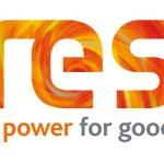 Stage Veille technique et concurrentielle énergie renouvelable H/F