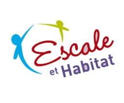 recrutements escale et habitat