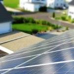 Licence Pro Énergies renouvelables et efficacité énergétique des bâtiments durables