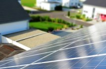 formation en efficacite énergétique