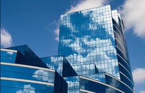 Mastère spécialisé immobilier bâtiment durables