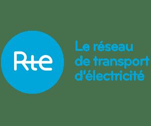 recrutements RTE, emploi stage DD