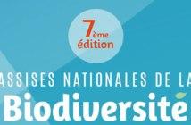 assises de la biodiversité - Idéal Connaissance