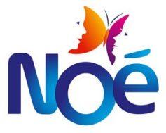 emploi et stages à l'association Noé