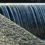 Annuaires des professionnels de l'eau