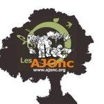 Services civiques Environnement – Aménagement au Naturel – Animation pédagogique