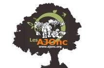 association Ajonc - Services civiques environnement