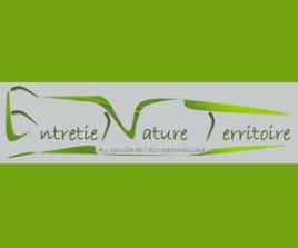 entretien nature éco-pâturage