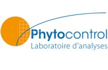 Phytocontrol, laboratoire d'analyse sanitaires