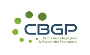 stage écologie CBGP Montpellier