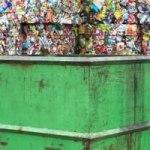 Licence pro Métiers du démantèlement, des déchets et de la dépollution