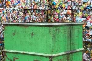 formation déchets dépollution démantèlement