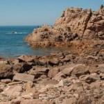 Master Expertise et gestion de l'environnement littoral