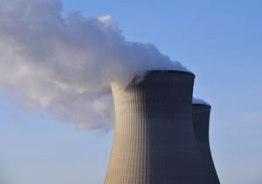formation aux risques environnementaux nucléaires
