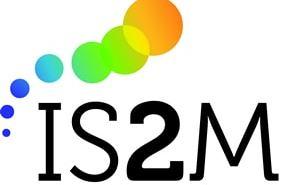IS2M-institut des sciences des matériaux