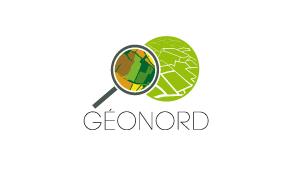 Emploi Géonord, bueau d'études en agronomie