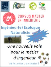 documentation CMI IEN à Montpellier