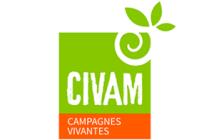 emploi Civam - Valorisation de l'agriculture