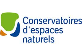 emploi dans les Conservatoires d'espaces naturels