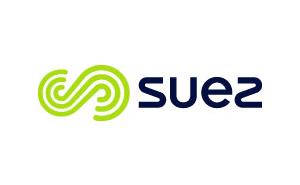 recrutements Suez Environnement