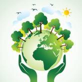 guide des formations environnement
