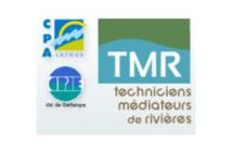 forum des techniciens de rivières