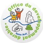 Chargé(e) de projets éducatifs environnement et développement durable