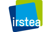 recrutements à l'Irstea
