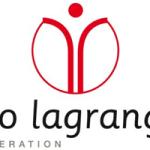 Stage Mise en œuvre d'une démarche RSE – ISO 26000