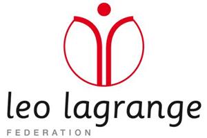 recrutements à la fédération Léo Lagrange