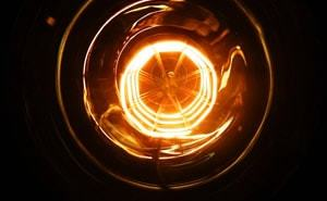 Master thermique efficacité énergétique