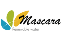 job business developper renewable water
