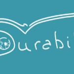 Magazine Durabilis