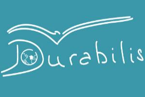 Durabilis, magazine de l'environnement