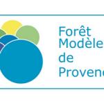 Service civique Sensibilisation à la gestion forestière durable H/F