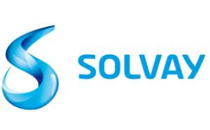 Solvay recrutements