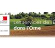 stage sur le Cerf DDTM de l'Orne