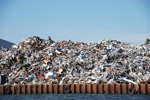 annuaires déchets recyclage