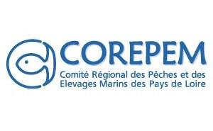 recrutement Corepem, pêche et milieu marin