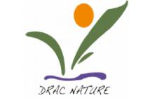 association Drac nature Isère