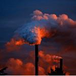 Offres d'emploi Traitement des pollutions
